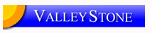 logo-valleystone