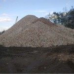 Crush Pile
