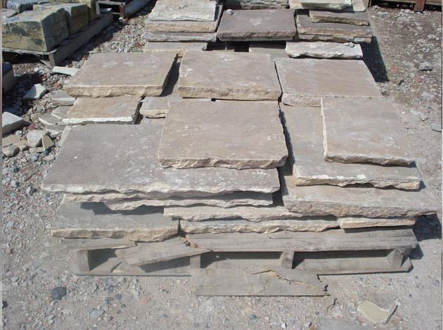 york stone. yorkstone flags york stone 6